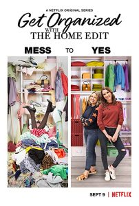 Get.Organized.With.The.Home.Edit.S01.1080p.NF.WEBRip.DDP5.1.x264-pawel2006 – 15.0 GB