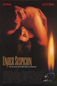 Under.Suspicion.1991.1080p.BluRay.x264-DON – 11.2 GB