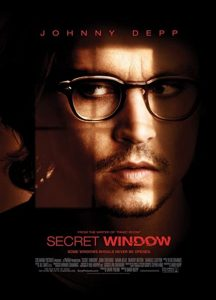 Secret.Window.2004.1080p.BluRay.DD5.1.x264-CtrlHD – 8.6 GB