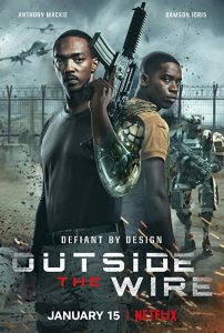 Outside.the.Wire.2021.720p.NF.WEBRip.DD5.1.x264-NTb – 4.0 GB