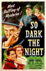 So.Dark.the.Night.1946.1080p.Blu-ray.Remux.AVC.FLAC.2.0-KRaLiMaRKo – 17.1 GB