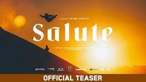 SALUTE.2020.1080p.WEB-DL.H.264-MV – 1.2 GB