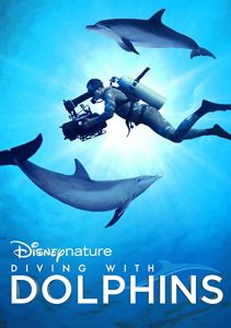 Diving.With.Dolphins.2020.REPACK.2160p.DSNP.WEB-DL.DDP5.1.HDR.HEVC-MZABI – 9.0 GB