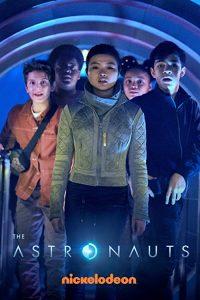 The.Astronauts.S01.1080p.AMZN.WEB-DL.DDP2.0.H.264-NTb – 12.8 GB