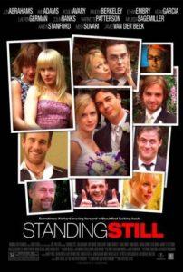 Standing.Still.2005.1080p.REPACK.AMZN.WEB-DL.DDP5.1.H.264-TEPES – 9.1 GB