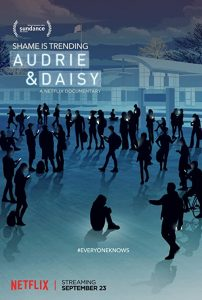 Audrie.&.Daisy.2016.1080p.NF.WEB-DL.DDP5.1.x264-ART3MiS – 3.4 GB
