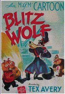 Blitz.Wolf.1942.1080p.Blu-ray.Remux.AVC.DD.2.0-KRaLiMaRKo – 1,012.0 MB
