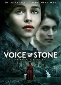 Voice.from.the.Stone.2017.1080p.BluRay.DD5.1.x264-DON – 8.9 GB