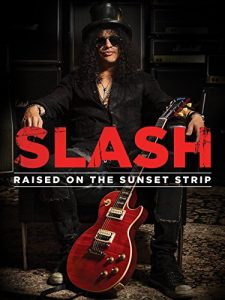 Slash.Raised.on.the.Sunset.Strip.2014.1080p.BluRay.DTS.x264-DON – 8.1 GB