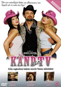 Kand.Fran.TV.2001.1080p.WEB-DL.DD5.1.x264-iFLiX – 4.4 GB