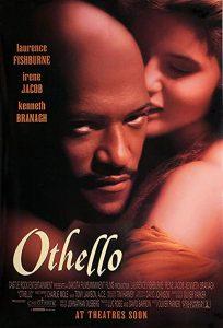 Othello.1995.1080p.AMZN.WEB-DL.DDP2.0.H.264-ARiN – 10.8 GB