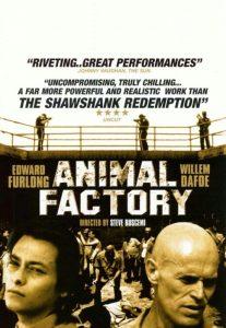 Animal.Factory.2000.720p.WEB-DL.DD5.1.H.264-ViGi – 3.0 GB