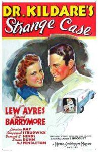 Dr.Kildares.Strange.Case.1940.1080p.WEB-DL.DDP2.0.H.264-SbR – 5.4 GB