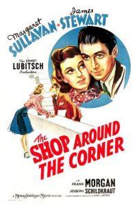 The.Shop.Around.the.Corner.1940.720p.BluRay.FLAC.2.0.x264-iFT – 8.4 GB