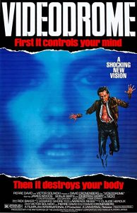 Videodrome.1983.720p.BluRay.DD1.0.x264-CRiSC – 4.4 GB