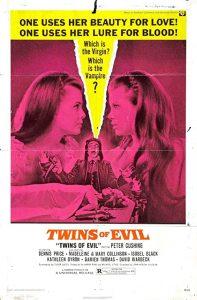 Twins.Of.Evil.1971.720p.BluRay.x264-CiNEFiLE – 4.4 GB