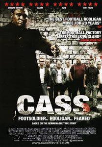 Cass.2008.720p.BluRay.DTS.x264-CtrlHD – 6.5 GB