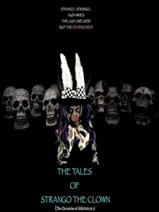 The.Tales.Of.Strango.The.Clown.The.Gillygutz.Chronicles.Pt.1.2020.1080p.WEB.h264-WATCHER – 5.2 GB