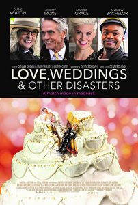 Love.Weddings.and.Other.Disasters.2020.1080p.Bluray.DTS-HD.MA.5.1.X264-EVO – 11.4 GB