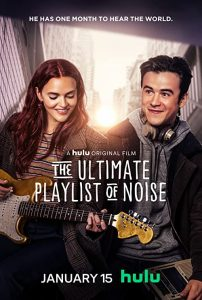 The.Ultimate.Playlist.of.Noise.2021.2160p.HULU.WEB-DL.DDP5.1.HEVC-iKA – 10.5 GB