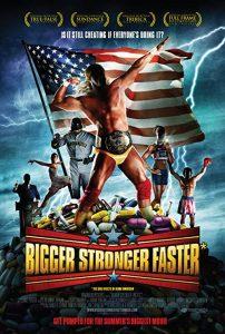 Bigger.Stronger.Faster.2008.1080p.BluRay.x264-VETO – 7.7 GB