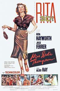 Miss.Sadie.Thompson.1953.1080p.BluRay.REMUX.AVC.FLAC.2.0-EPSiLON – 19.4 GB