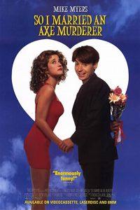 So.I.Married.An.Axe.Murderer.1993.BluRay.1080p.DTS.x264.dxva-EuReKA – 8.7 GB