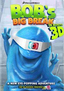 B.O.B.s.Big.Break.2009.1080p.BluRay.x264-EbP.2 – 918.7 MB