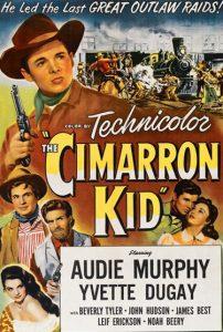 The.Cimarron.Kid.1952.720p.BluRay.AAC.x264-HANDJOB – 4.1 GB