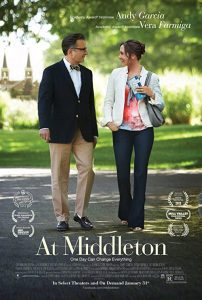 At.Middleton.2013.720p.BluRay.DD5.1.x264-CtrlHD – 5.5 GB