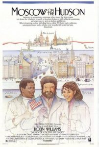 Moscow.on.the.Hudson.1984.720p.BluRay.DD5.1.x264-CRiSC – 8.8 GB