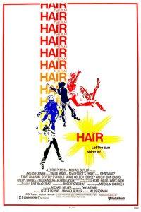 Hair.1979.720p.BluRay.DTS.x264-CRiSC – 8.9 GB