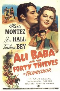 Ali.Baba.And.The.Forty.Thieves.1944.1080p.BluRay.x264-TiTANS – 6.6 GB