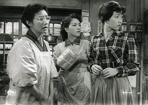 Danger.Stalks.Near.1957.JAPANESE.ENSUBBED.1080p.WEB-DL.AAC2.0.H.264-SbR – 3.1 GB