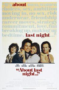 About.Last.Night.1986.720p.BluRay.DD5.1.x264-Z – 6.6 GB