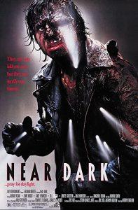 Near.Dark.1987.720p.Bluray.DTS.x264 – 4.4 GB
