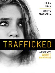 Trafficked.A.Parents.Worst.Nightmare.2021.1080p.WEB-DL.DD5.1.H.264-EVO – 4.2 GB