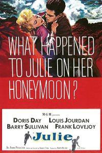 Julie.1956.1080p.WEB-DL.DDP2.0.H.264-SbR – 6.9 GB