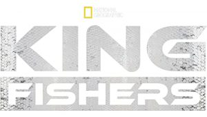 King.Fishers.S01.720p.DSNP.WEB-DL.DDP5.1.H.264-NTb – 14.2 GB