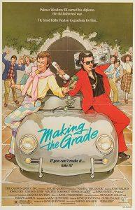 Making.the.Grade.1984.1080p.BluRay.REMUX.AVC.FLAC.2.0-TRiToN – 20.6 GB