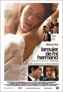 La.mujer.de.mi.hermano.2005.1080p.AMZN.WEB-DL.DDP2.0.H.264-FC – 6.2 GB