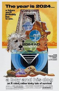A.Boy.and.His.Dog.1975.720p.WEB-DL.AAC2.0.H.264-brento – 2.5 GB