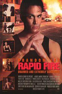Rapid.Fire.1992.1080p.Blu-ray.Remux.AVC.FLAC.2.0-KRaLiMaRKo – 20.9 GB