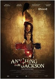Anything.for.Jackson.2020.720p.AMZN.WEB-DL.DDP5.1.H.264-NTG – 3.2 GB