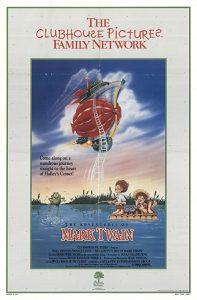 The.Adventures.of.Mark.Twain.1985.720p.BluRay.AAC2.0.x264-E.N.D – 3.1 GB