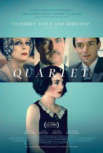 Quartet.1981.1080p.Blu-ray.Remux.AVC.FLAC.1.0-KRaLiMaRKo – 21.1 GB