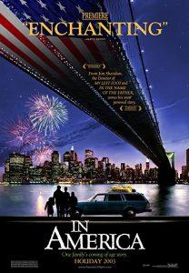 In.America.2002.720p.WEB-DL.DD5.1.H.264-ViGi – 3.4 GB