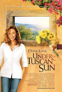 Under.The.Tuscan.Sun.2003.720p.BluRay.x264.EbP – 10.3 GB