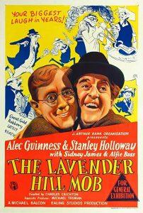 The.Lavender.Hill.Mob.1951.Repack.1080p.Blu-ray.Remux.AVC.FLAC.2.0-KRaLiMaRKo – 18.9 GB