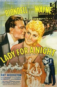 Lady.for.a.Night.1942.1080p.Blu-ray.Remux.AVC.DTS-HD.MA.1.0-KRaLiMaRKo – 15.8 GB